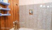 Квартира 1-комнатная Саратов, 75-я школа, ул Осенняя
