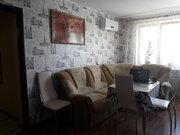 Продам просторную 3-х комнатную квартиру