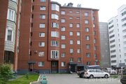Продажа квартир ул. Ленинградская, д.101