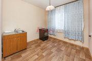 Квартира, ул. 250-летия Челябинска, д.13 к.А