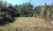 Дом, Егорьевское ш, 10 км от МКАД, Томилино, Томилино. Дом 41,7 кв.м. . - Фото 4