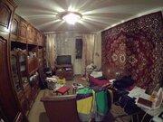 Продам 4 комн. квартиру Ленинского комсомола 18 - Фото 1