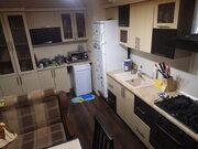 Отличная 3 комн квартира в центре Егорьевска