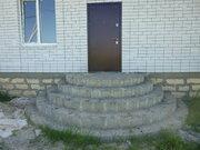 Продам коттедж в г Михайловске р-н 3 школы, Купить дом в Михайловске, ID объекта - 503851580 - Фото 7