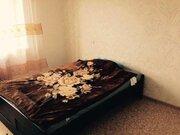 Квартира ул. Обская 2-я 69, Аренда квартир в Новосибирске, ID объекта - 317079894 - Фото 2