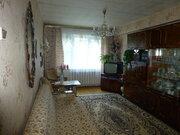 Продается 2-х комнатная квартира по ул. Привокзальная - Фото 5