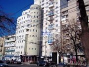 3-хкомнатная квартира, Купить квартиру в Воронеже по недорогой цене, ID объекта - 321381823 - Фото 1