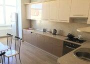 Аренда 3-комнатной квартиры в новом доме на ул. Дачной - Фото 3
