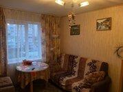 Продажа квартиры, Мурманск, Ул. Старостина