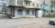 Продажа торгового помещения, Тула, Ул. Калинина