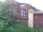 Продажа дома, Иваново, Улица 3-я Земледельческая