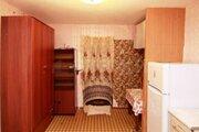 Дешевая квартира ул. Республики - Фото 5