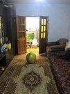 3х комнатная квартира во Фрязино - Фото 4