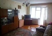 Продается 3-к квартира М.Горького