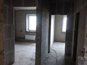 1-к квартира, 39.8 м, 6/12 эт.