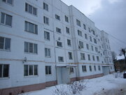 1-к квартира в Рузе - Фото 2