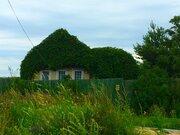 Отличный земельный участок под ИЖС в д. Смолево - Фото 2