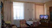 1 790 000 Руб., 4-комн. квартира в центре, 1/1эт.кирп, 68 кв.м, 2 сарая и погреб, Продажа квартир в Оренбурге, ID объекта - 329363707 - Фото 21