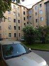 Продажа комнаты, м. Лесная, 1-й Муринский пр-кт