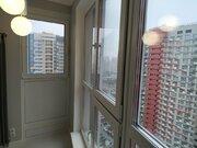 Продам 2-к квартиру, Москва г, улица Лобачевского 118к2 - Фото 4