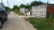 Участок в районе Дубки (ном. объекта: 13533), Земельные участки в Нальчике, ID объекта - 201337141 - Фото 4