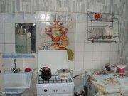 Квартира 2-комнатная Саратов, Крытый рынок, ул им Рахова В.Г. - Фото 5
