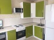 5 500 000 Руб., Квартира в новом доме с ремонтом, Купить квартиру в Долгопрудном по недорогой цене, ID объекта - 320907461 - Фото 9