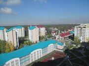 2 комнатную квартиру элитную, Аренда квартир в Барнауле, ID объекта - 312226195 - Фото 12