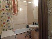 3 400 000 Руб., 1-комн. квартира в Селятино д. 55., Купить квартиру в Селятино по недорогой цене, ID объекта - 314390563 - Фото 6