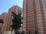 Продажа квартиры, Краснодар, Им Репина улица, Купить квартиру в Краснодаре по недорогой цене, ID объекта - 323337705 - Фото 2