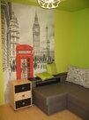Комфортная 2 комнатная квартира в Минске в новом доме на Рафиева, Купить квартиру в Минске по недорогой цене, ID объекта - 321672027 - Фото 5
