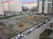 Продается 3 комнатная квартира, Купить квартиру в Краснодаре по недорогой цене, ID объекта - 313984336 - Фото 19