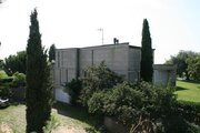 Продажа дома, Барселона, Барселона, Продажа домов и коттеджей Барселона, Испания, ID объекта - 501876599 - Фото 2