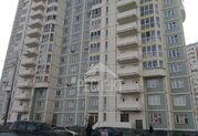Продажа квартиры, Люберцы, Люберецкий район, Наташинская ул