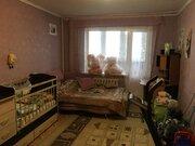 2 400 000 Руб., 2 комнатная квартира, Тархова, 40, Купить квартиру в Саратове по недорогой цене, ID объекта - 317019384 - Фото 4