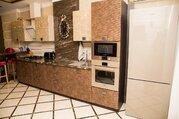 Предлагаю купить 3 комнатную квартиру в Мысхако (переулок Любимый) - Фото 2