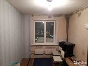 Купить квартиру ул. Талнахская, д.17