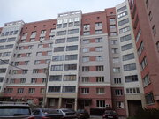Продажа квартиры в центре