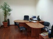 2-я Машиностроения 17к1, Продажа офисов в Москве, ID объекта - 600467166 - Фото 5