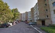 Продажа квартиры с ремонтом в Юрмале, Купить квартиру Юрмала, Латвия по недорогой цене, ID объекта - 314811446 - Фото 11