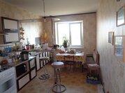 Продажа квартир ул. Огородная, д.210