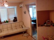 2-х комнатная квартира в кирпичном доме в центре Автозаводского р-на, Купить квартиру в Нижнем Новгороде по недорогой цене, ID объекта - 316221331 - Фото 3