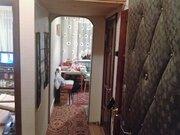 Продаем 1-комнатную квартиру(2-лоджии) ул.Маршала Полубоярова, д.2, Купить квартиру в Москве по недорогой цене, ID объекта - 316775137 - Фото 4