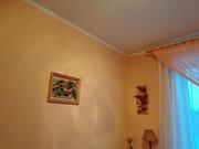 Продажа квартиры, Псков, Ул. Западная, Купить квартиру в Пскове по недорогой цене, ID объекта - 321555802 - Фото 19