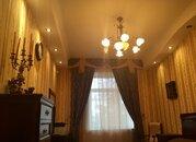 Продам 3к на пр. Советский, 45, Купить квартиру в Кемерово по недорогой цене, ID объекта - 321126783 - Фото 14