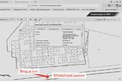 """Участок в СНТ """"вяземы"""" 8.26 сот земли и летний домик"""