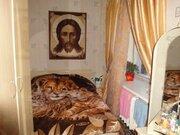3-комнатная квартира, ул. Воровского, д. 8 - Фото 3