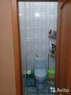 Снять квартиру в Астраханской области