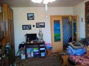 Продается 2-я квартира на ул. Инициативная, 2/4 панельного дома (2292) - Фото 4
