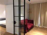 Royal House on Yauza - Аренда, 75 кв.м, 2 спальни и кухня-гостиная, Аренда квартир в Москве, ID объекта - 330824979 - Фото 17